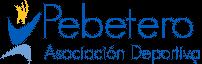 Asociación Deportiva Pebetero