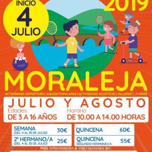 Campamentos Pebetero 2019 1