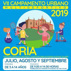 Campamentos Pebetero 2019 3