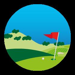 Campamento Urbano en Norba Club de Golf (Cáceres)