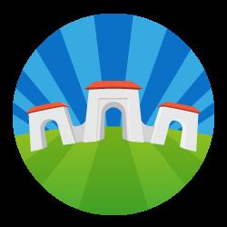 icono-web-CiudadDeportiva