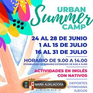 Campamentos Pebetero 2019 4