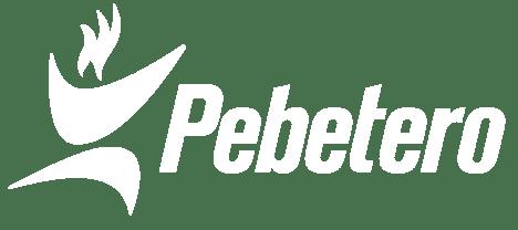 pebetero-white
