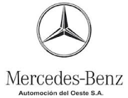 https://pebetero.com/carreras/wp-content/uploads/sites/11/2019/09/mercedes.png