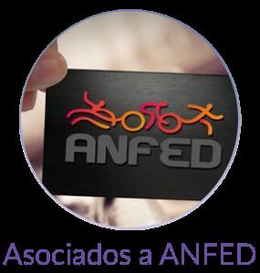 asociados-a-anfed