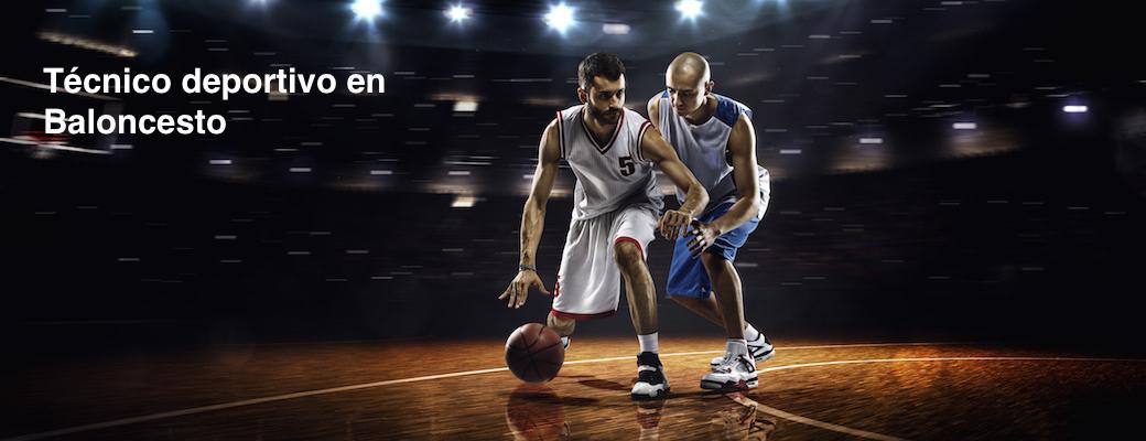 Baloncesto-1040x400