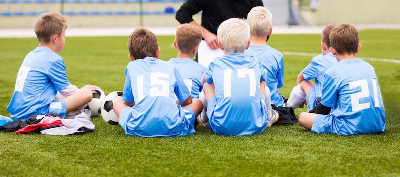 futbol-futbol-sala-790x350