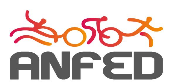 Logo- ANFED_1
