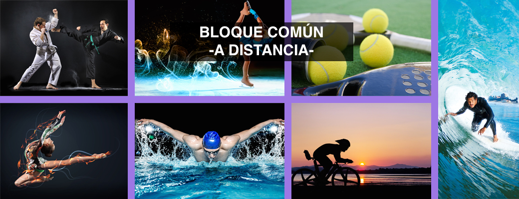 Slider_Bloque-comun
