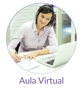 campus-virtual