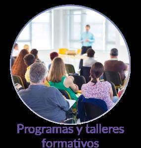 programas-y-talleres-formativos