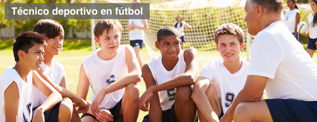 tecnico-futbol