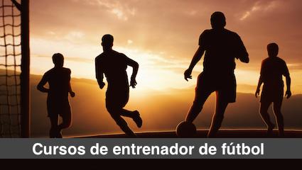 futbol 425x240