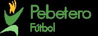 Pebetero Fútbol
