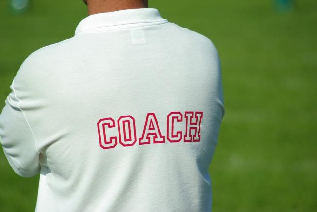 cualidades imprescindibles para ser un buen entrenador de futbol