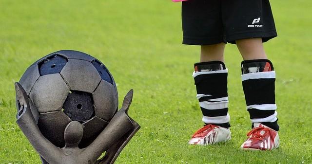 Las tres cualidades imprescindibles para ser entrenador de futbol