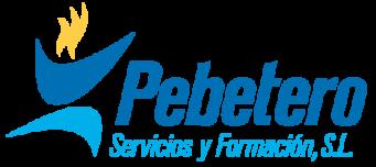 PEBETERO, servicios y formación